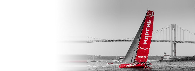 ¿Sabía que MAPFRE ofrece servicios de inversión?